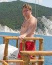 Александр Рамиев фото #30