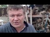 Актер Тактаров о бое Нурмагомедов — Макгрегор
