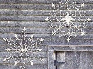 Зима... Морозная и снежная, для кого-то долгожданная, а кем-то не очень любимая, но бесспорно – прекрасная.  Fw6pyz8X6K0