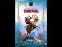 Descargar o Ver Había una vez un Deadpool 2018 720p Latino Openload