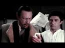 В.Розов. Театр Современник. Спектакль - Вечно живые . Постановка Олега Ефремова. (1976).