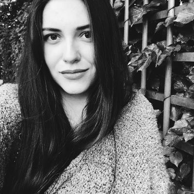 Tatiana Shendrick