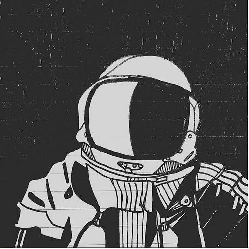 Pavlov альбом Ride