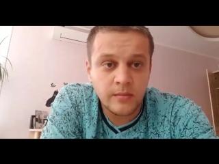 Игорь Востриков ЕДИНАЯ РОССИЯ РОЖДЕНИЕ НОСОРОГА