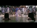 Alluda Majaka Ramya Krishna and Rambha naked in the lake