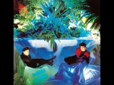 The Associates _ Club Country _ Music Video