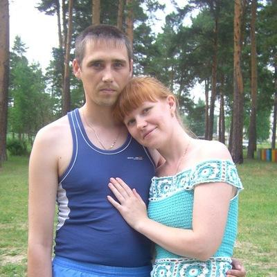 Марина Хабарова, 13 января , Камышлов, id41076058