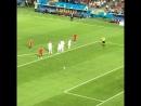 🇵🇹-Spain 1-0 c Ronaldo