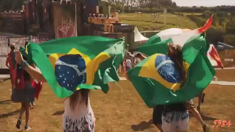 [v-s.mobi]Bellini - Samba do Brazil (5384 Remix).mp4