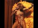 Tina Turner The Best 1989