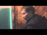 Короткометражный фильм 8 часов за 20 секунд