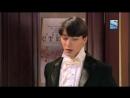 2003\2004 Бедная Настя 83 серия (Sony Channel HD)