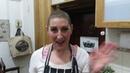 How to make Keto Coconut Macaroons