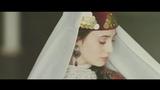 Jamala - 1944 (Ethnic instrumental cover) Bandura Style