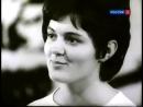 Я и други́е научно популярный фильм 1971 года Киевнаучфильм режиссёр Феликс Соболев