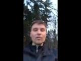Oleg-Skipper Ushkanov - Live