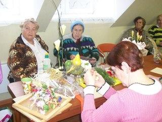 дома для престарелых в запорожье адреса