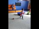 Video-2014-02-22-12-49-
