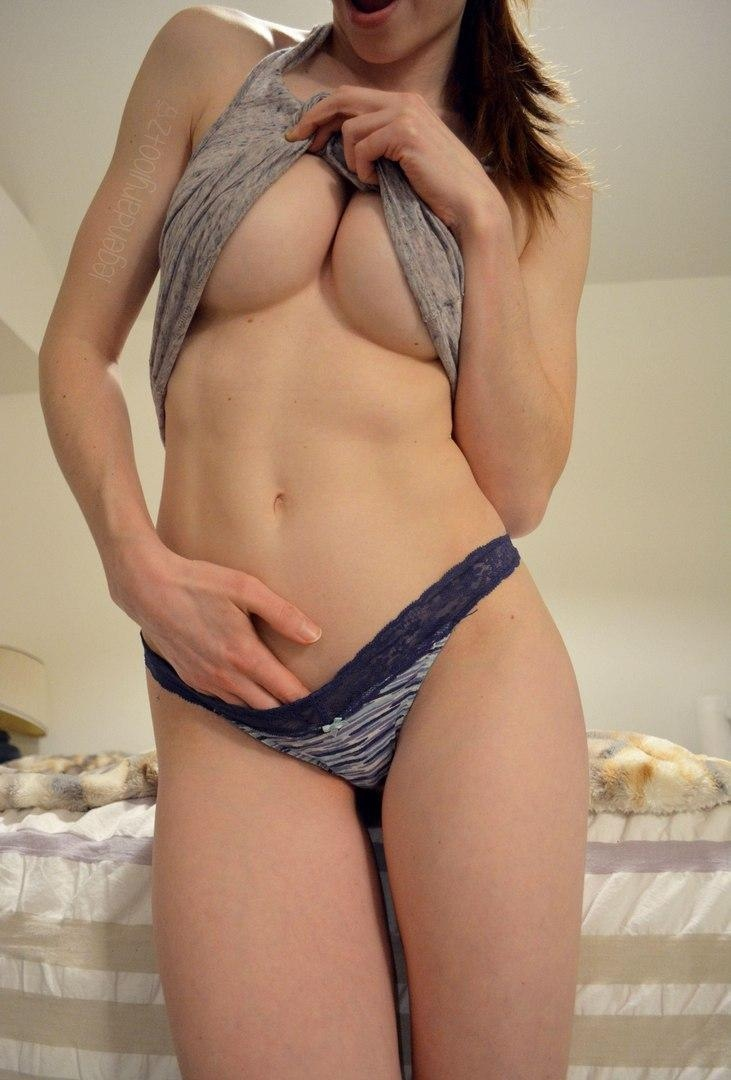 Free nude video clip gallery
