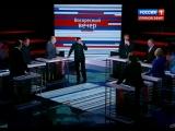Жириновский – смех (Чего не смеётесь Не смешно Не поняли, да Это Россия!)