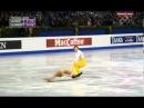 Stefania BERTON  Ondrej HOTAREK. European Figure Skating Championships 2014