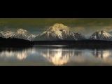 Kevin Kendle - Butterfly Meadow Faline's Commemorative Journey