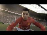 DREAM OF FOOTBALL FANS POV || МЕЧТА ФАНАТА