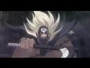 Music Traxon – Equal ★AMV Anime Клипы★ \ Naruto \ Наруто \