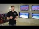 Телевизор плазменный vs жидкокристаллический