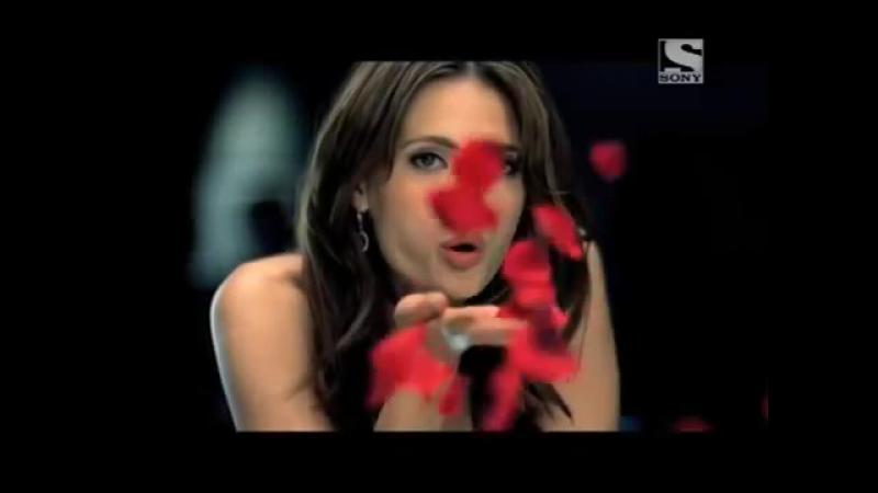 Sony Entertainment Television - Касл
