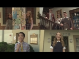 School of Rock Cast - Are You Ready To Rock Music Month on TeenNick