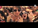 Pee4Tee &amp Gianni Bella Ft. Reggi &amp Alejandra - Esto Amor (Video)
