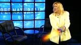 Diseases Disappear When She Swings Her Sword! Bree Keyton