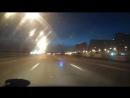 Москва в два часа ночи или привет всем кто сейчас не спит пишите