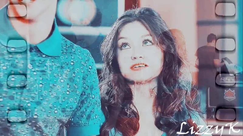 Luna Matteo Без тебя жизни нет