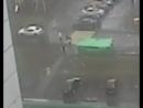 Помойка убила девочку в Западном Дегунино