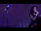 Gina T - Lady Saigon ( 2015 )_720p