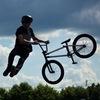 Велосипедный Ульяновск