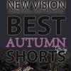 [БОММЕР] Короткометражки New Vision Best autumn