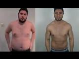 Как накачать пресс ? похудеть (не порно секс видео)