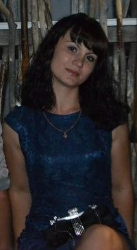 Алена Приходько, 28 июня 1988, Ахтырка, id168155763