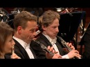 Jean Sibelius Symfoni nr 7 - Det Kongelige Kapel - Simon Rattle