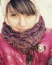 Аня Руднева фото #17