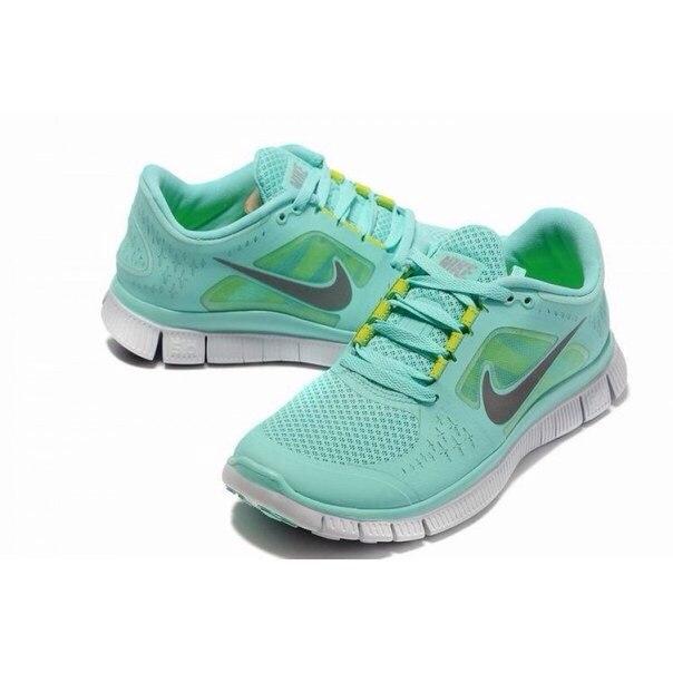 Nike купить - интернет-магазин Спортмастер