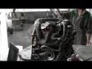 Skoda Fabia RS 'Mean Green' TV Ad (2012) - Ridgeway Skoda.mp4