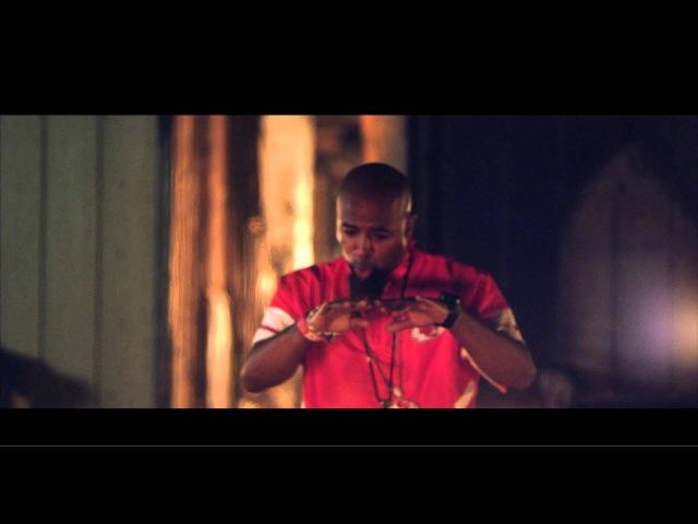 Tech N9ne - B.I.T.C.H. ft. T-Pain (Official Video)