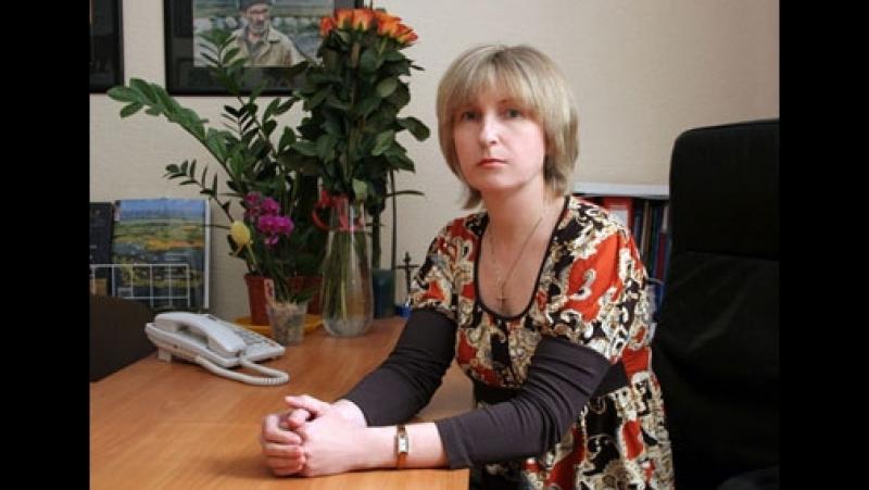 Усе апошнія праблемы беларускага турбізнеса абмяркуем у жывым эфіры з Ліліяй Кобзік
