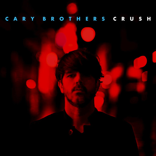 Cary Brothers альбом Crush