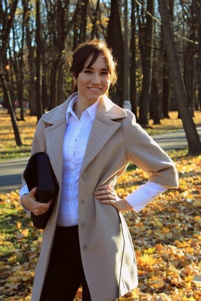 Татьяна Морозова, 29 февраля , Москва, id150490206