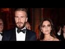 David Victoria Beckham are Trannies